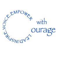 LIVEwithCourageNow