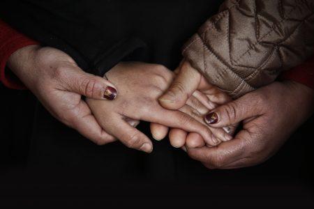 fostercare help