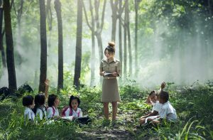 school application - Dr. Cheryl Andaya