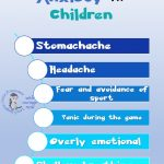 7 Ways to Manage Sports Anxiety in Children