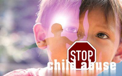 child-334309_1920